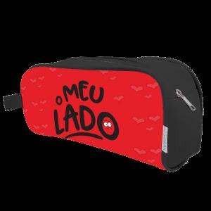 NECESSAIRE – AO SEU LADO