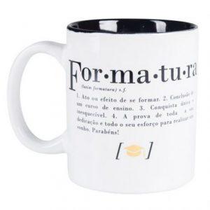 CANECA FORMATURA