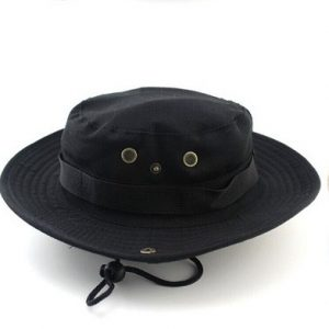 Bonnie Hat Chapéu Tático